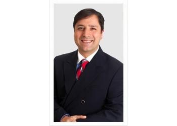 Chula Vista plastic surgeon Dr. Nojan Talebzadeh, MD, DMD, JD, FACS