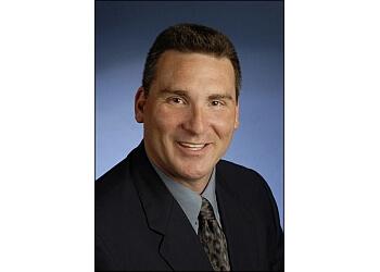 Columbia chiropractor Dr. Norbert W. Benson II, DC