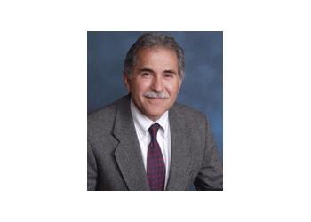 Santa Rosa neurologist Dr. Norick J. Janian, MD