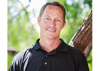 Abilene kids dentist Dr. Norman Poorman, DDS