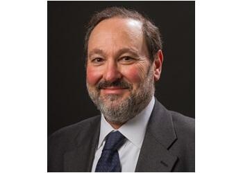 New Haven neurologist Dr. Norman S. Werdiger, MD