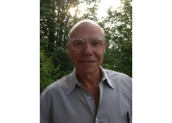 Portland psychologist Dr. Normund J. Akots, Ph.D