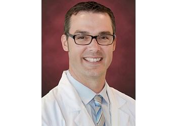 Rockford neurologist O'Neil Jonathan P, MD