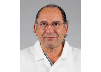 Chula Vista plastic surgeon Dr. Octavio Cardona Loya Sr, MD