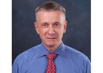 Dr. Ole Saetrum Opgaard, mD