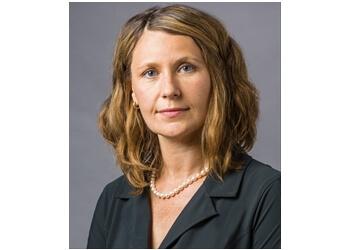 New Haven endocrinologist Dr. Olga Sakharova, MD