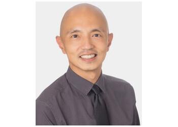 Dr. Oliver L Ong, MD