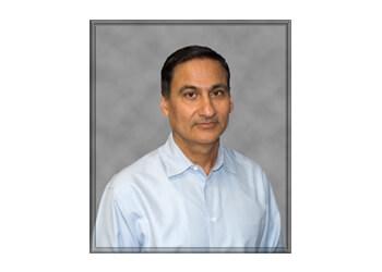 Dr. Om Prakash, MD