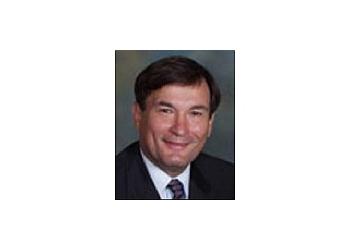 Yonkers gastroenterologist Orest Kozicky, MD