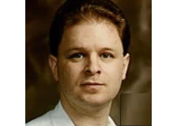 Pasadena urologist Dr. Ori Hampel, MD