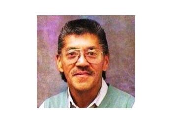 Dr. Osamu H Matsutani, MD