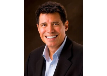 Hartford dentist Oscar Gonzalez, DDS