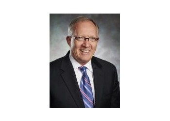 St Paul gastroenterologist PHILLIP H. STOLTENBERG, MD