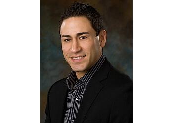 McAllen chiropractor Dr. Pablo Tagle III, DC