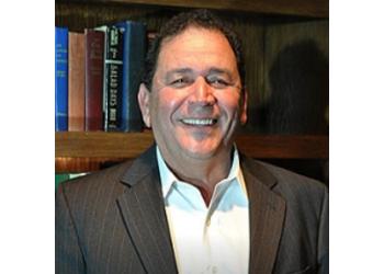 McAllen cosmetic dentist Dr. Pablo Tagle Jr, DDS
