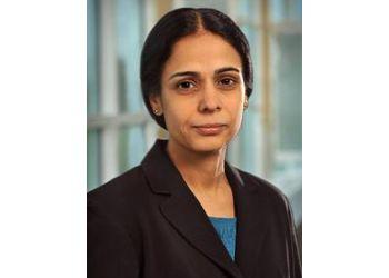 Aurora endocrinologist Padmalatha Berikai, MD
