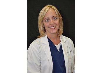 Fort Lauderdale pediatric optometrist Dr. Pam Ebmeier, OD