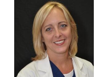 Fort Lauderdale pediatric optometrist Dr. Pam Ebmeier, OD - ENVISION EYE CARE
