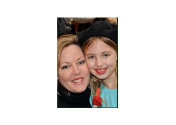 Norfolk kids dentist Dr. Pamela A. Morgan, DDS