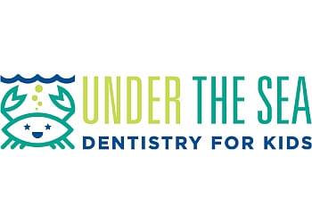 Vancouver kids dentist Dr. Pamela D. Butler, DMD