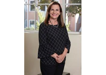 Sacramento cosmetic dentist Dr. Pamela DiTomasso, DMD