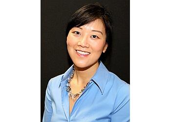 Rockford kids dentist Dr. Pamela Lu, DDS