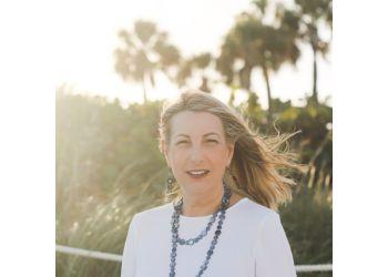 Pembroke Pines psychologist Dr. Pamela Silver, Psy.D - SILVER PSYCHOLOGICAL ASSOCIATES