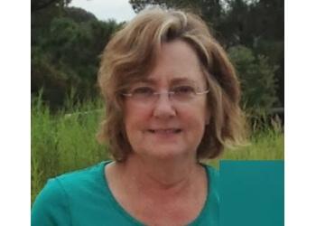 Mobile psychiatrist Dr. Pamela W Barnett, MD
