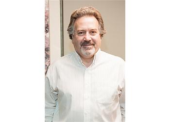 Indianapolis endocrinologist Dr. Paris Roach, MD