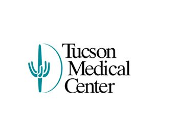 Tucson endocrinologist Dr. Parker Mitchell, MD