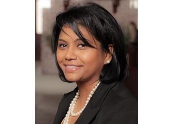 Dr. Parveen Khanna, MD