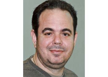 Philadelphia pediatrician Pasquale A. Mignano, DO