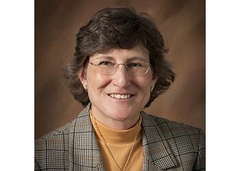 Salt Lake City neurologist Patrice A. Duvernay, MD