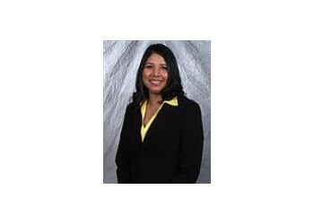 Brownsville primary care physician Patricia Cano, MD