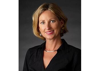 Orange dentist Dr. Patricia Degraw-Schwartz, DDS