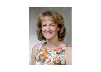 Manchester pediatrician Dr. Patricia E. Cayer, MD