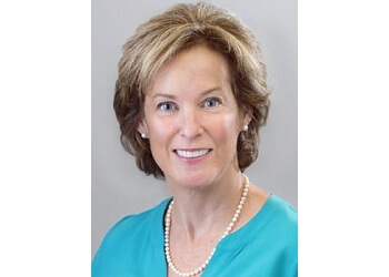 Lexington dentist Dr. Patricia E. Takacs, DMD