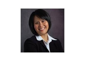 Dr. Patricia Sing Choi, DDS