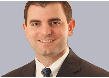 Huntsville plastic surgeon Dr. Patrick C. Wilson, MD