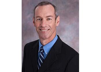 Chula Vista ent doctor Dr. Patrick G. McCallion, MD, FACS