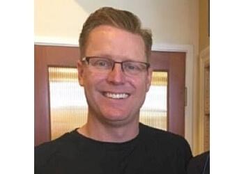 Oceanside cosmetic dentist  Dr. Patrick Hachee, DDS