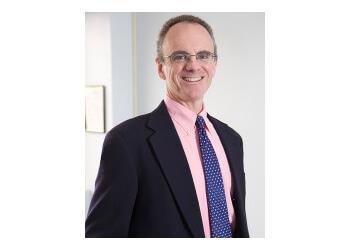 Newark pain management doctor Dr. Patrick M. Foye, MD