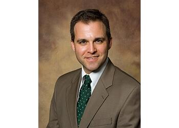 Murfreesboro urologist Patrick R. Showalter, MD