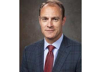 New Haven neurologist Patrick R. Tomak, MD