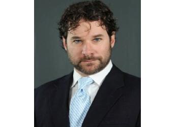 Wilmington pediatrician Patrick S. Edwards, MD, FAAP