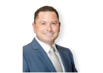 Glendale pain management doctor Dr. Patrick W. Hogan, DO