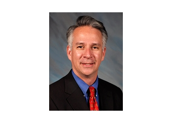 Jacksonville gastroenterologist Dr. Paul A. Sievert, MD