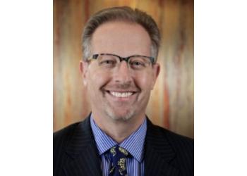 Glendale plastic surgeon Dr. Paul Angelchik, MD