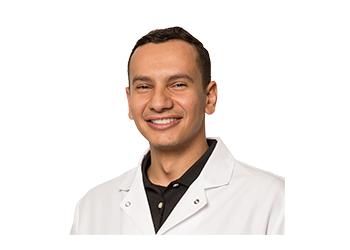 Pomona dentist Dr. Paul Awad, DDS