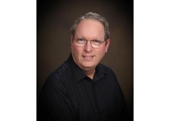 Pasadena cosmetic dentist Dr. Paul B Covell, DDS